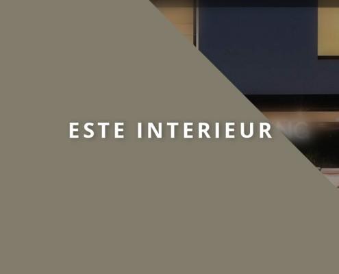 06-ESTE-0-Interieur