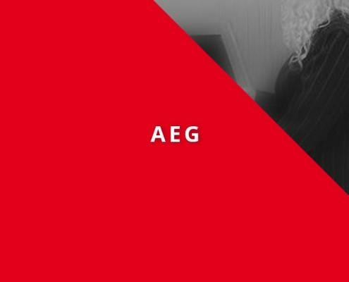 08- AEG