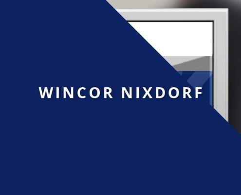 09- Wincor
