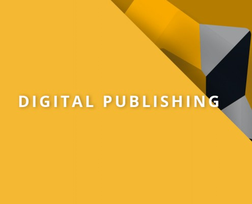 02-digital-publishing-0a