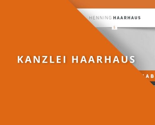 02-haarhaus-berlin-00