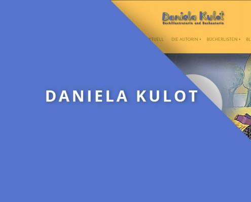 03-Daniela-Kulot-01