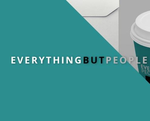03-everything-0