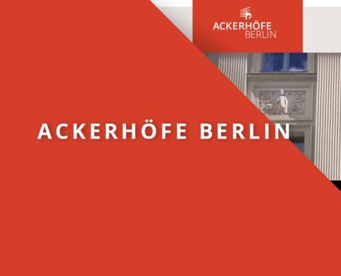 01-ackerhoefe-berlin-0a